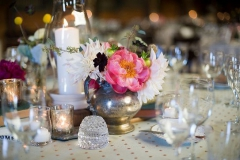 AnneApplemanFlowers-Reception - 19