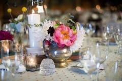 AnneApplemanFlowers-Reception - 19