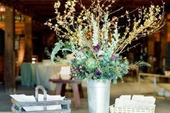 AnneApplemanFlowers-Reception - 193