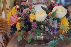 AnneApplemanFlowers-Reception - 194