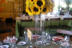 AnneApplemanFlowers-Reception - 201
