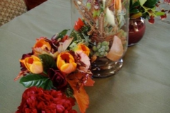 AnneApplemanFlowers-Reception - 202