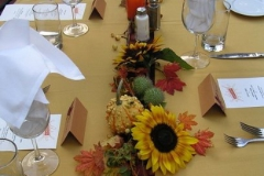 AnneApplemanFlowers-Reception - 210