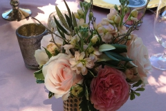 AnneApplemanFlowers-Reception - 229