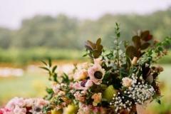 AnneApplemanFlowers-Reception - 23