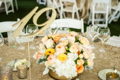 AnneApplemanFlowers-Reception - 230