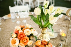 AnneApplemanFlowers-Reception - 232