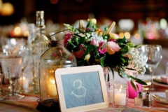 AnneApplemanFlowers-Reception - 24