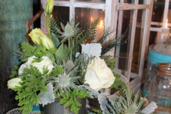 AnneApplemanFlowers-Reception - 246