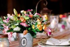 AnneApplemanFlowers-Reception - 25