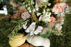 AnneApplemanFlowers-Reception - 257
