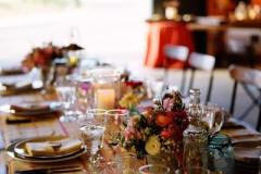 AnneApplemanFlowers-Reception - 26