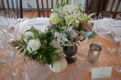 AnneApplemanFlowers-Reception - 266
