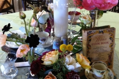 AnneApplemanFlowers-Reception - 271