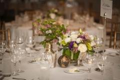AnneApplemanFlowers-Reception - 32