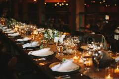 AnneApplemanFlowers-Reception - 69