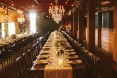 AnneApplemanFlowers-Reception - 70