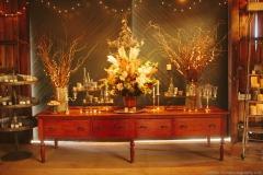 AnneApplemanFlowers-Reception - 72