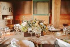 AnneApplemanFlowers-Reception - 78