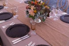 AnneApplemanFlowers-Reception - 83