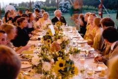 AnneApplemanFlowers-Reception - 91