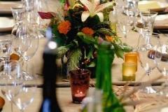 AnneApplemanFlowers-Reception - 93
