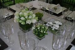 AnneApplemanFlowers-Reception - 99