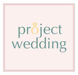 projectwedding